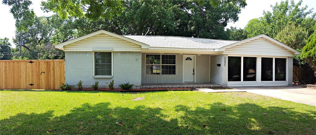 13521 Janwood Lane, Farmers Branch, TX 75234