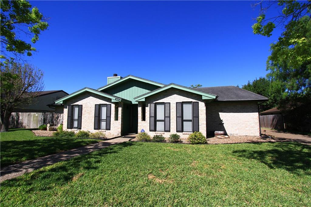 4225 Petronila Creek, Corpus Christi, TX 78410