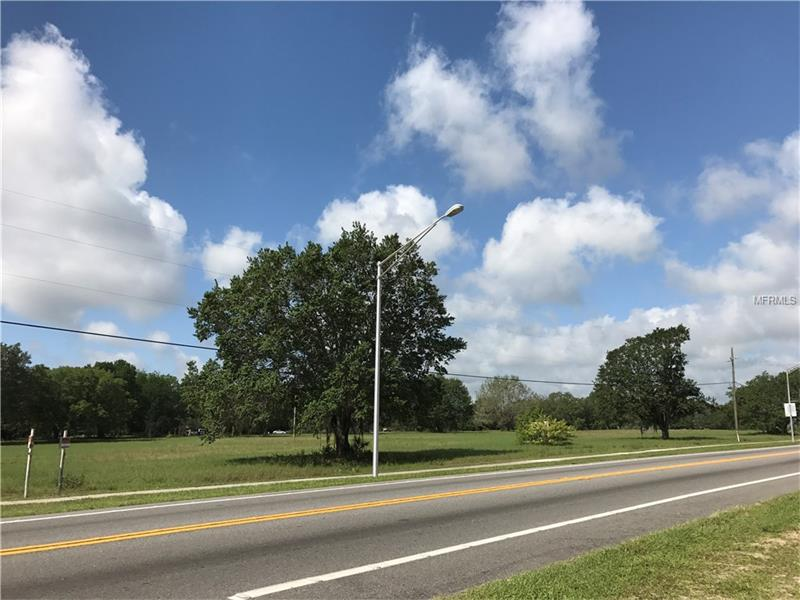 W MYERS BOULEVARD, MASCOTTE, FL 34753