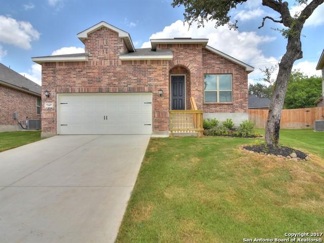 7147 Ravensdale, San Antonio, TX 78250