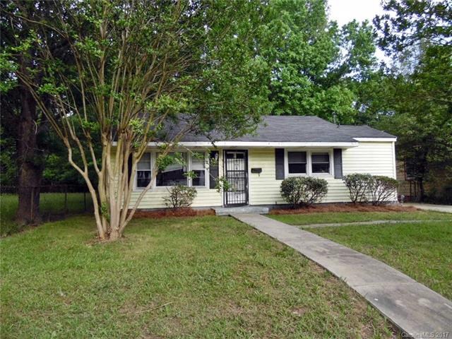 315 Marshall Street, Rock Hill, SC 29730