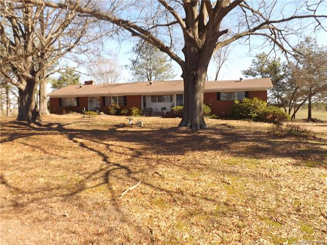 9970 Hwy 207 Highway, Pageland, SC 29728