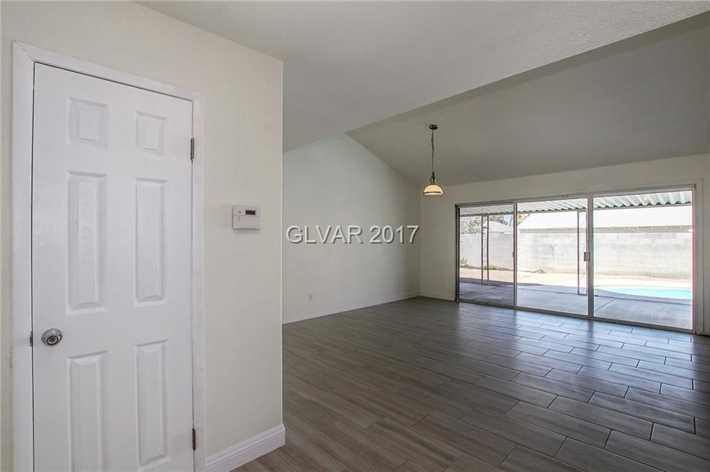 5190 WILLOWHAVEN Avenue, Las Vegas, NV 89120