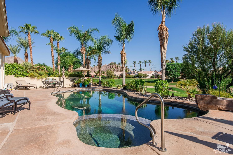 78840 Spyglass Hill Drive, La Quinta, CA 92253