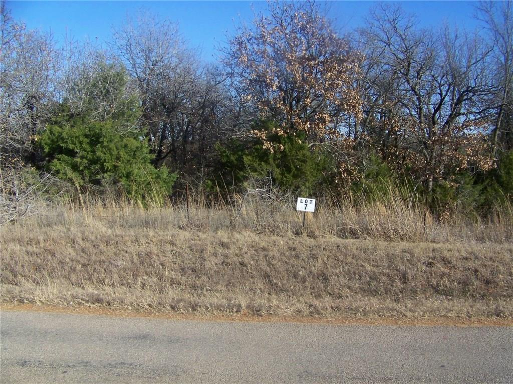 Tract 7 Pottawatomie Road, Luther, OK 73054