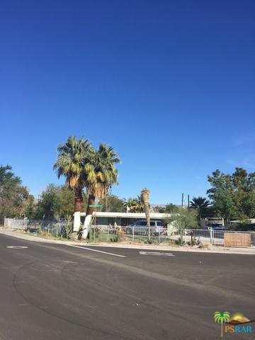 67052 Santa Barbara Drive, Cathedral City, CA 92234