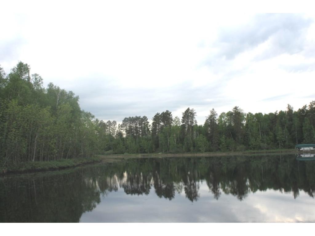 TBD Sellars, Side Lake, MN 55781