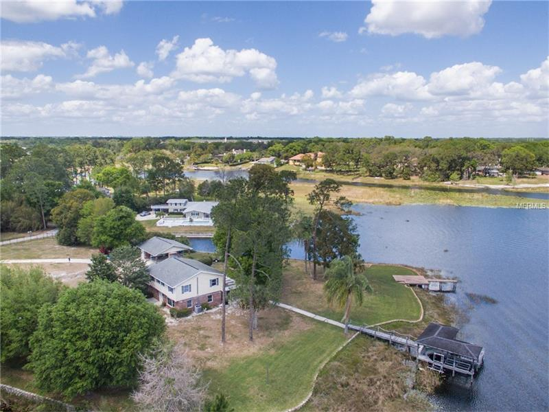 326 EVANSDALE ROAD, LAKE MARY, FL 32746