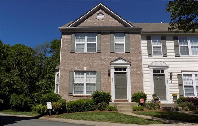 9584 Blossom Hill Drive 50, Huntersville, NC 28078