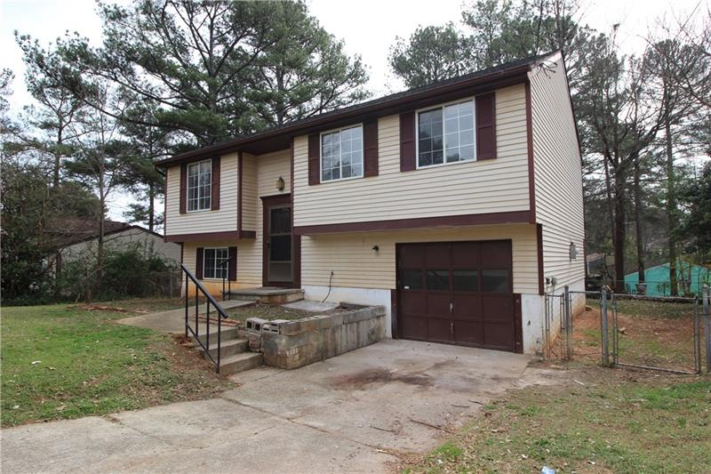 5464 Singleton Road, Norcross, GA 30093