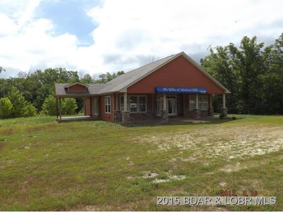 TBD Harbour Rd., Gravois Mills, MO 65037