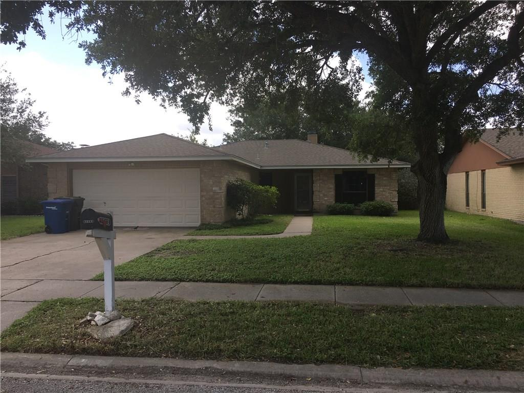 7013 Tree Top Pl, Corpus Christi, TX 78413