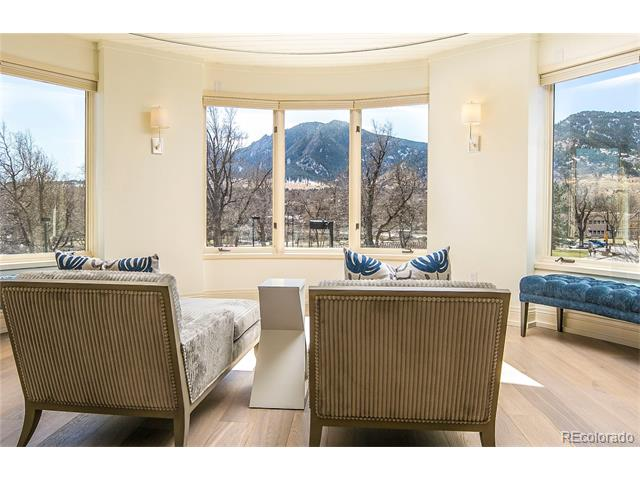 1301 Canyon Boulevard 302, Boulder, CO 80302