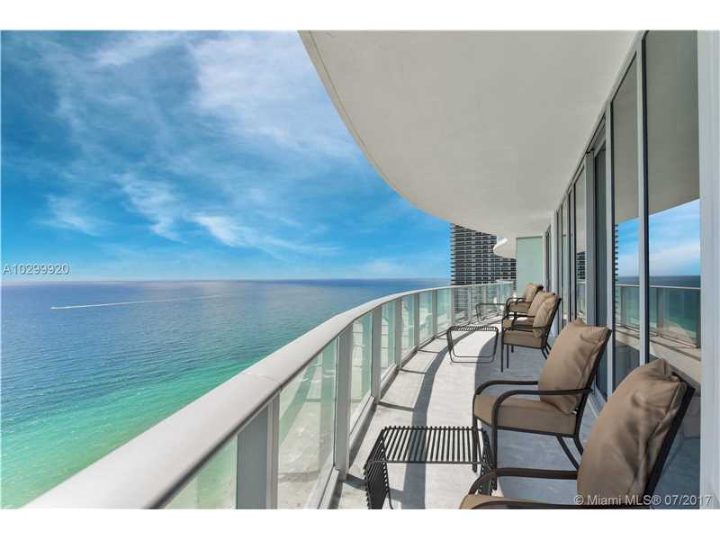 4111 S Ocean Drive 3202, Hollywood, FL 33019