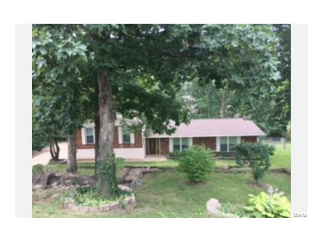 5000 Snowberry Street, Imperial, MO 63052