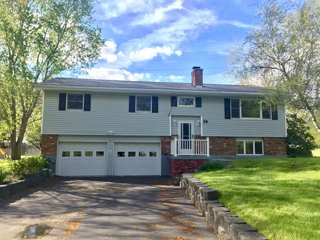 59 Groff Rd., Horseheads, NY 14845