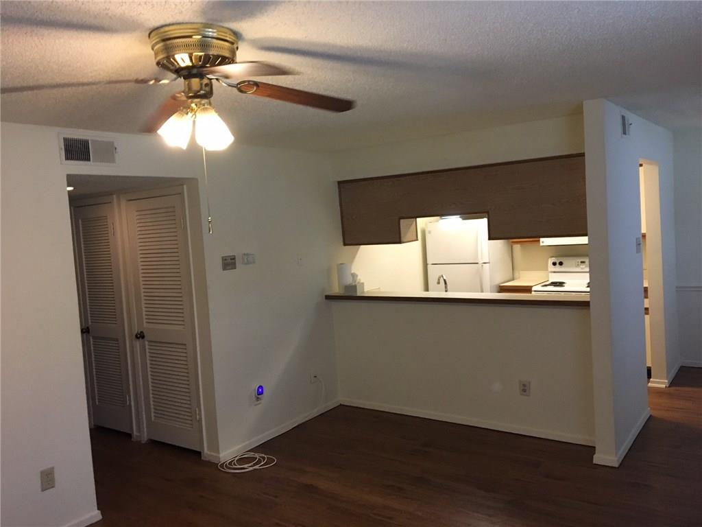 Photo 5 for Listing #13671765