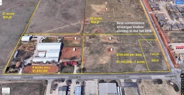 7401 N Council - C, Oklahoma City, OK 73132