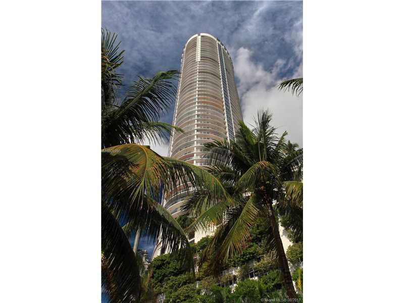 1750 N Bayshore Dr 3409, Miami, FL 33132