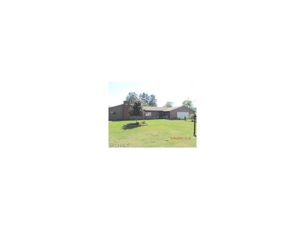 46483 Township Road 483B, Coshocton, OH 43812