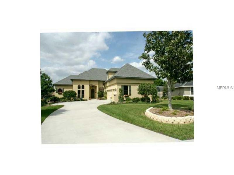 17423 COBBLESTONE LANE, CLERMONT, FL 34711