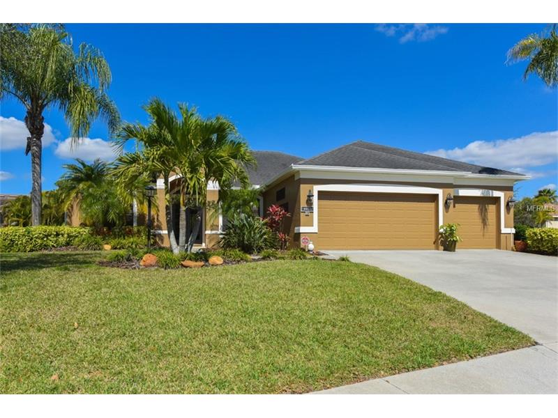 6670 COOPERS HAWK COURT, LAKEWOOD RANCH, FL 34202