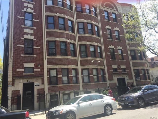 92 Saratoga Avenue, Yonkers, NY 10705