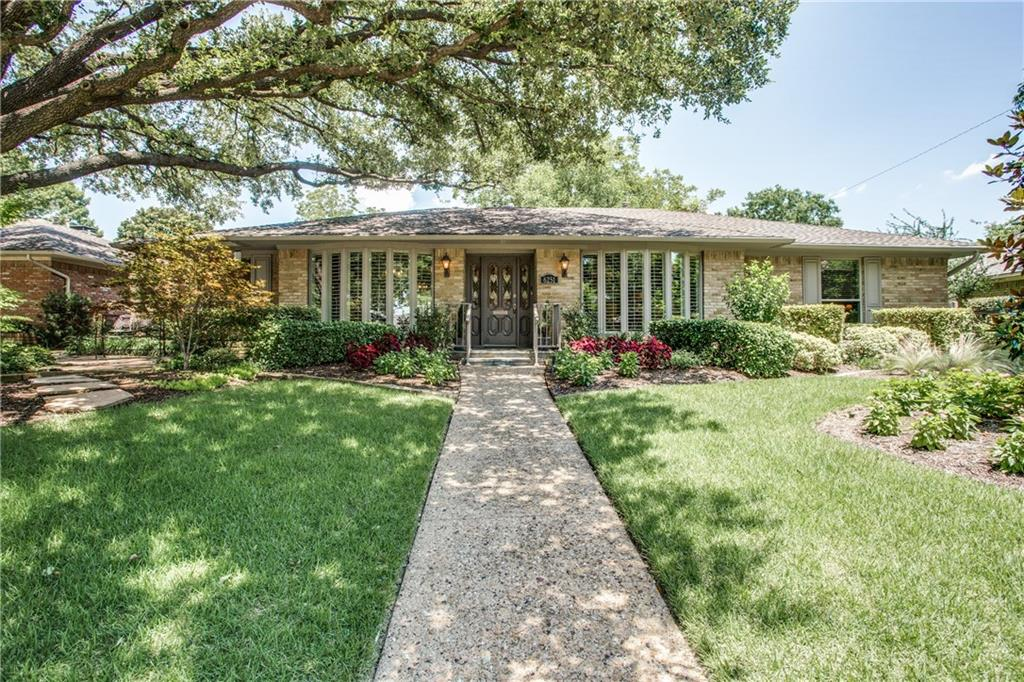 6251 Glennox Lane, Dallas, TX 75214
