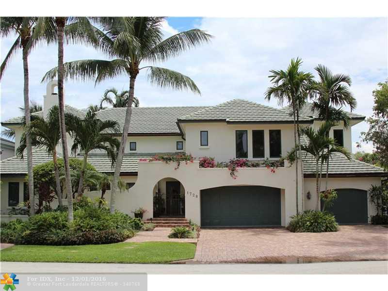 1728 SE 9 ST, Fort Lauderdale, FL 33316