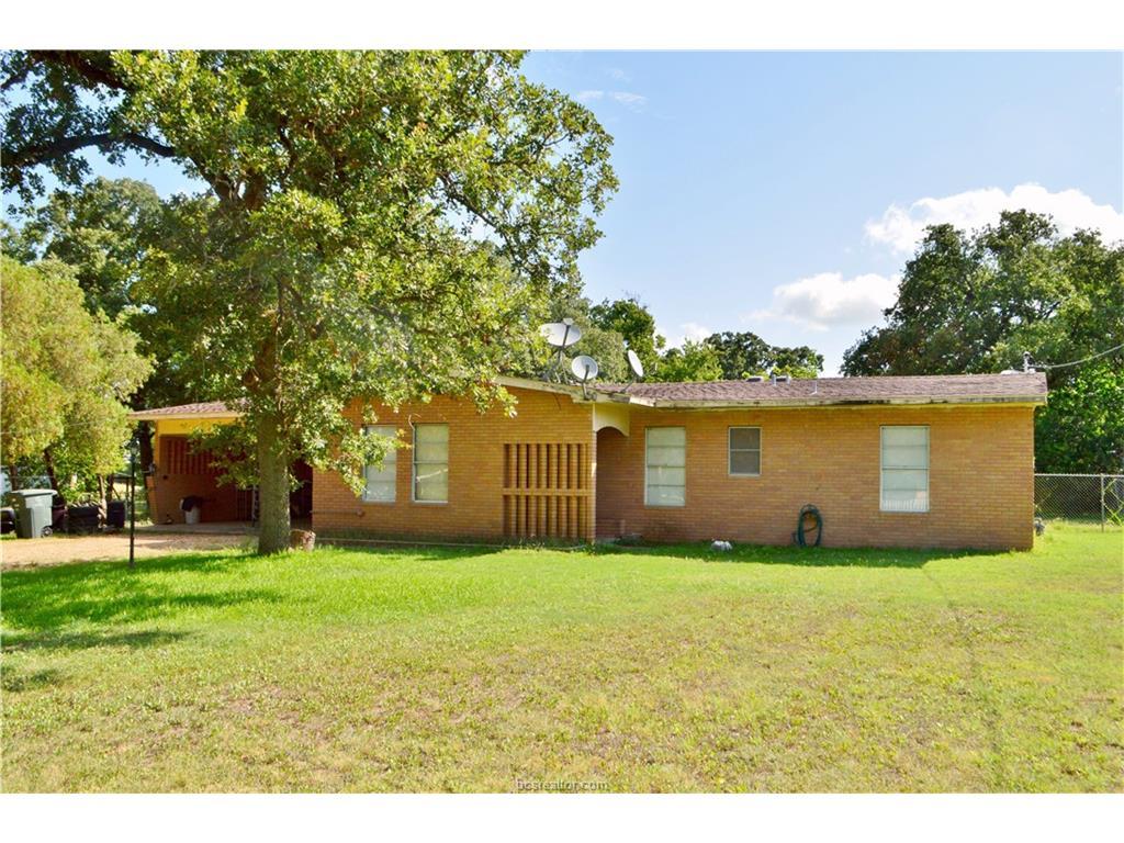 4305 Woody Lane, Bryan, TX 77803