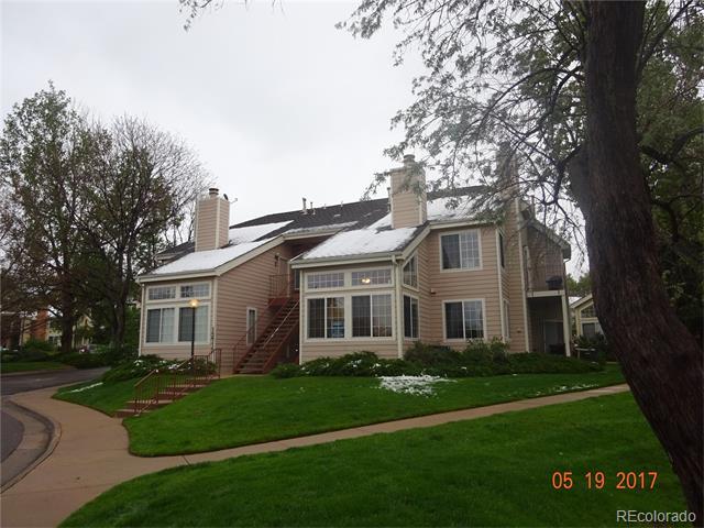 13712 E Lehigh Avenue C, Aurora, CO 80014