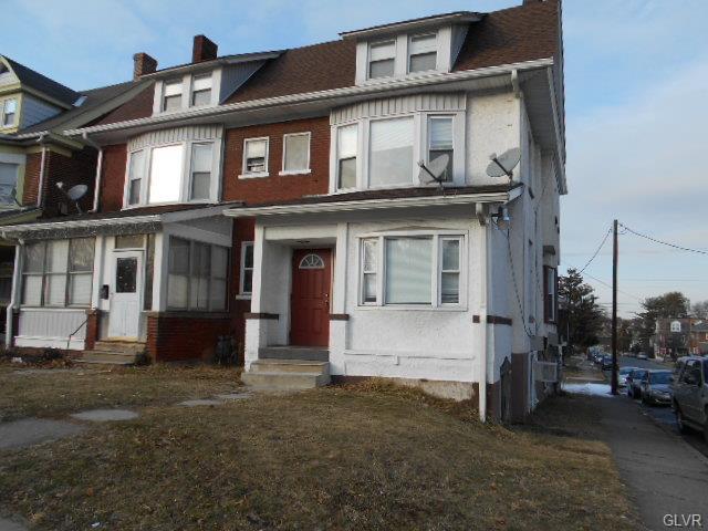1202 W Broad Street, Bethlehem City, PA 18018