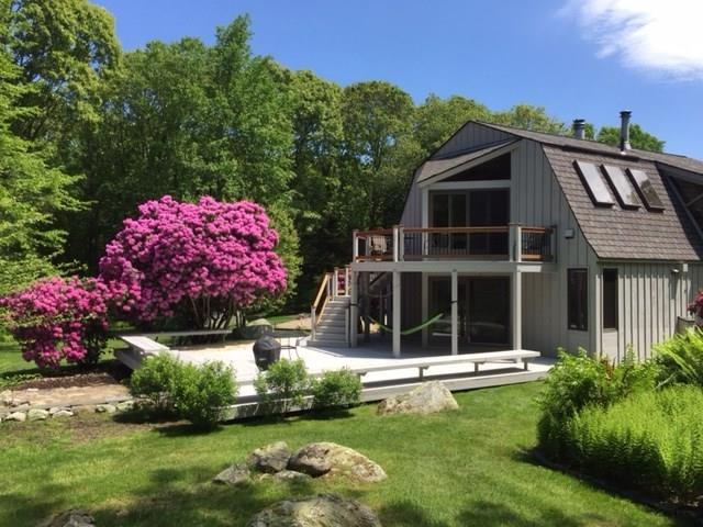 46 Stanton Lane, Stonington, CT 06379