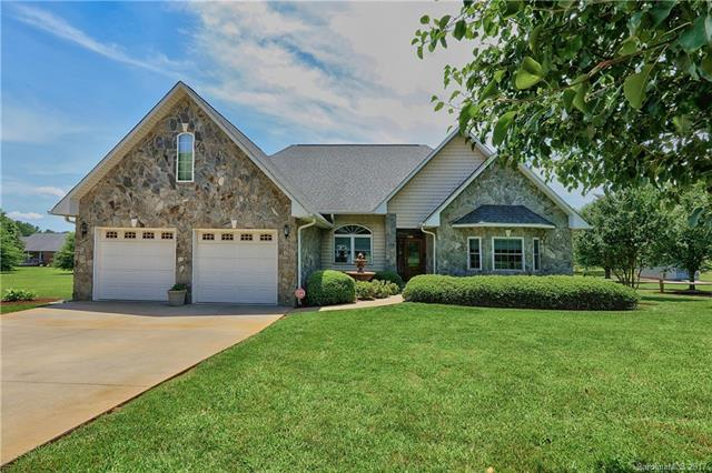 194 Jane Sowers Road, Statesville, NC 28625