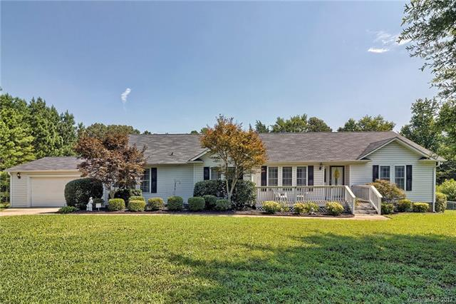 1952 Haire Road, Fort Mill, SC 29715