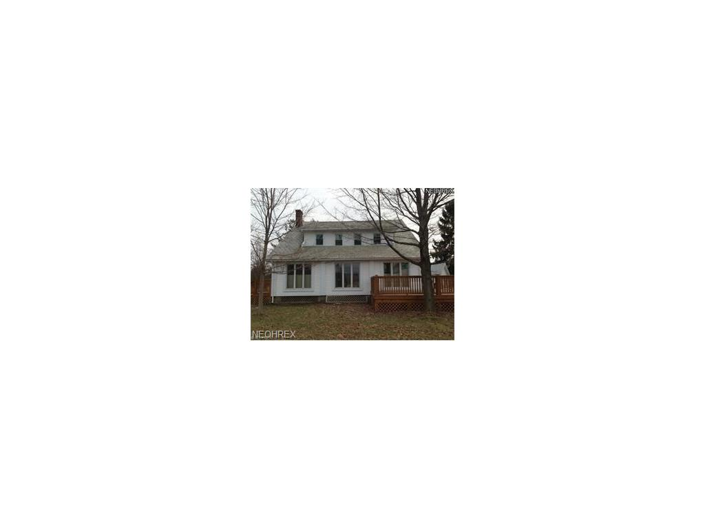 7679 Mayfield Rd, Chesterland, OH 44026