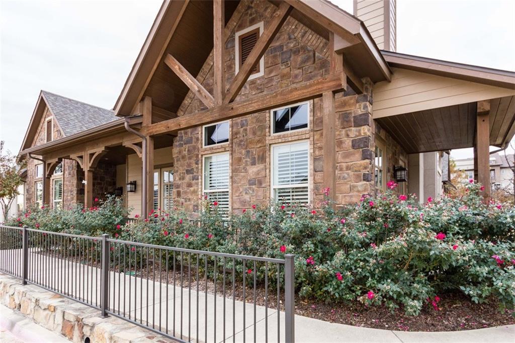 381 Watermere Drive, Southlake, TX 76092