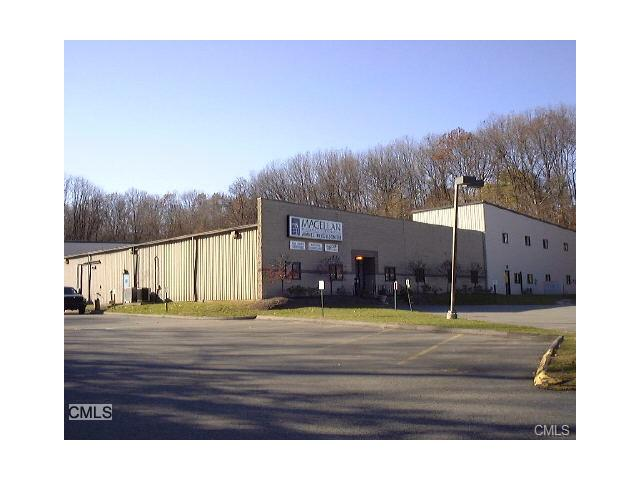 159 Grassy Plain Street, Bethel, CT 06801
