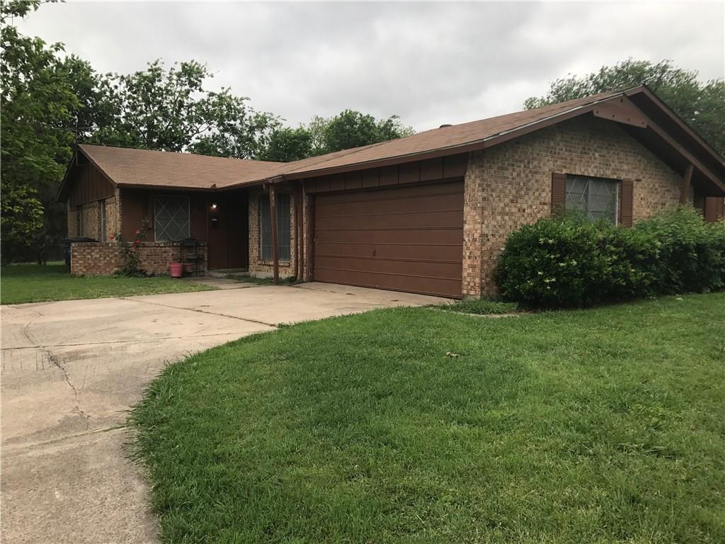 448 Southport Drive, Dallas, TX 75232