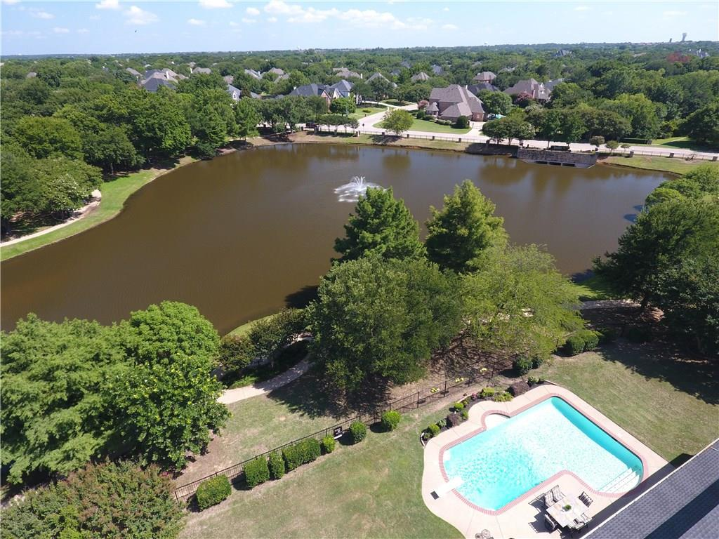 Photo 4 for Listing #13616639
