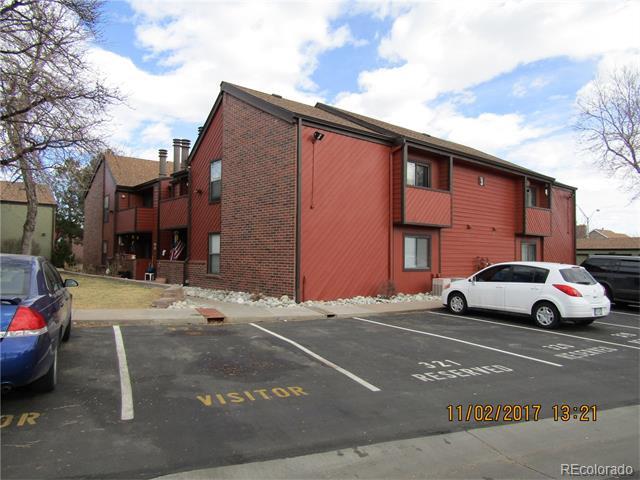 12073 E Harvard Avenue 103, Aurora, CO 80014