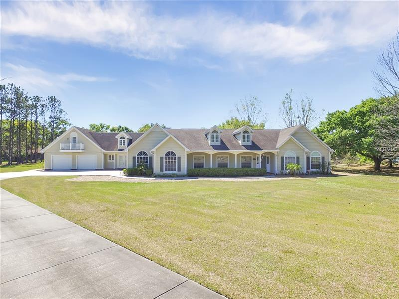 18955 CROOKED LANE, LUTZ, FL 33548