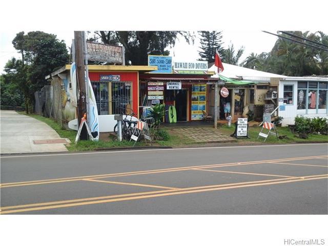 59-059 Pupukea Road, Haleiwa, HI 96712