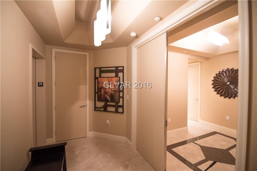 2777 PARADISE Road 2602, Las Vegas, NV 89109