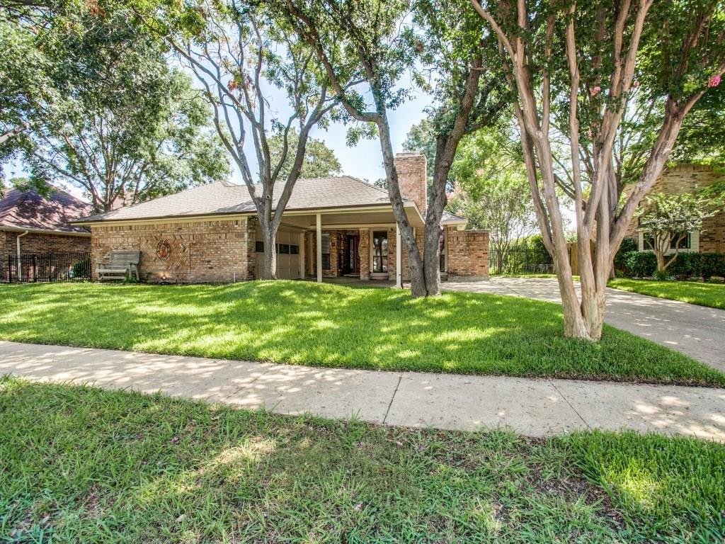 3317 Greenview Drive, Garland, TX 75044
