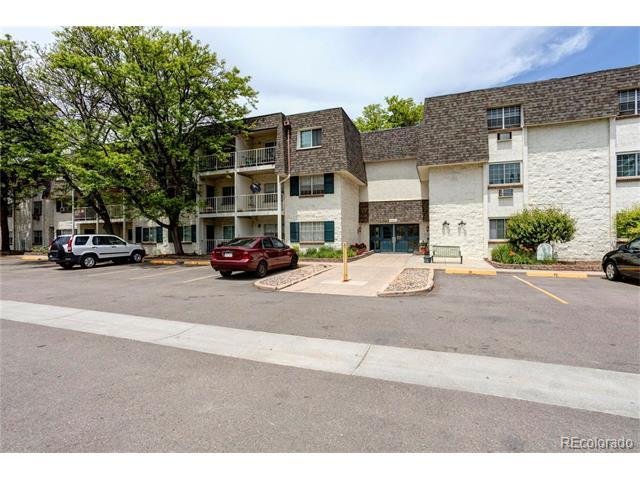 5995 E Iliff Avenue 201, Denver, CO 80222