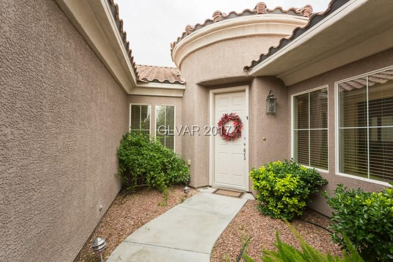 8220 IMPERIAL LAKES Street, Las Vegas, NV 89131