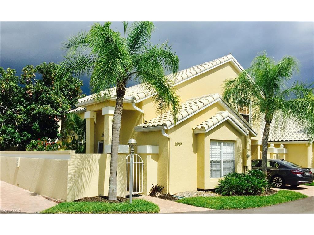 28757 Carmel WAY, BONITA SPRINGS, FL 34134