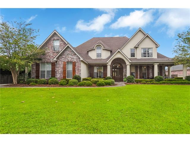 242 MORNINGSIDE Drive, Mandeville, LA 70448