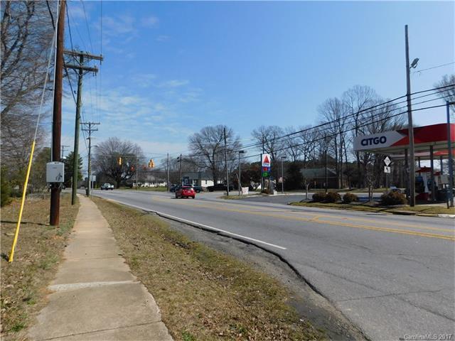 716 S Main Street, Stanley, NC 28164